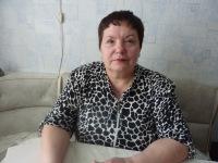 Людмила Майорова, 21 января , Волгоград, id165474236