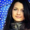 Таня Лемешко, 8 декабря , Калининград, id169143116