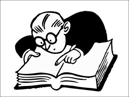 словарь терминов англо русский - фото 11