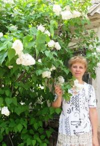 Наталья Соколова, 6 декабря , Волгоград, id36939003