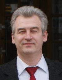 Василий Козак, 1 августа , Колпино, id43276299