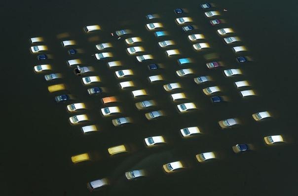 фото из альбома Кристины Скребцовой №6