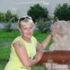 Evgenia Seryogina