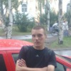 Анкета Николай Пичужин