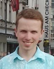 Юрко Павлишин, 2 января 1990, Львов, id91921233