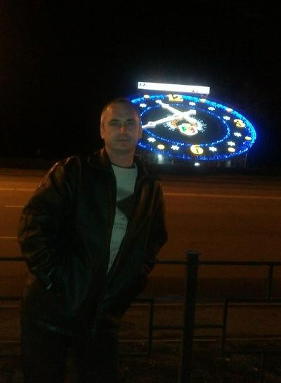 Сергей Коновалюк, 19 февраля , Кривой Рог, id168408053