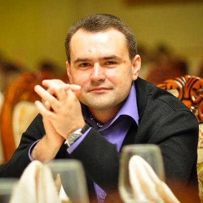 Александр Савенко, 15 сентября 1983, Луганск, id6041674