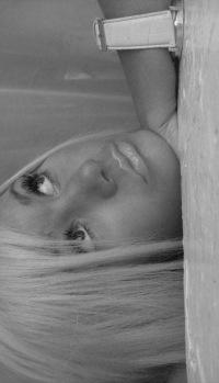 Марина Старшова, 8 февраля 1996, Киев, id104045246