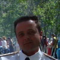 Алексей Бизикин, 15 апреля 1973, Мелеуз, id134778661