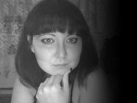 Мария Мальцева, 7 октября 1984, Томск, id142642422