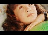Вероничка Бочагова, 16 декабря 1999, Курган, id167105428