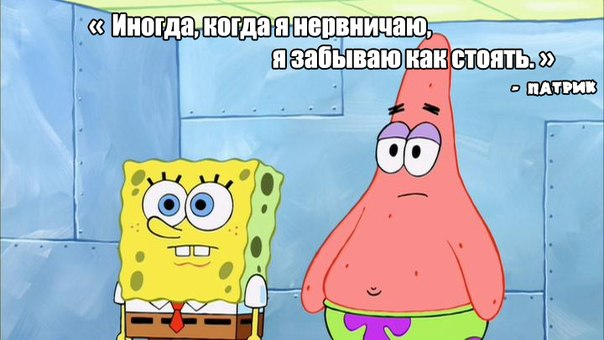 магазин приколов опт: