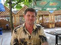 Сергей Варванский, 16 августа , Санкт-Петербург, id4956393
