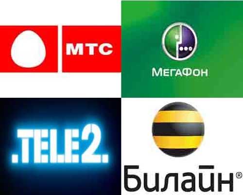 телефонный справочник камень на оби: