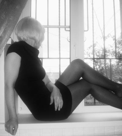 Наташа Ильенко, 20 декабря 1973, Тольятти, id59403440