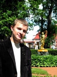Владимир Лавров, 17 декабря 1991, id117300856