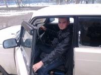 Игорь Колодий, 1 марта , Москва, id121220086
