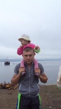 Сергей Кононенко, 5 мая 1993, Арсеньев, id148026805