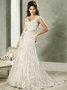 Фото свадебного платья Dasia.