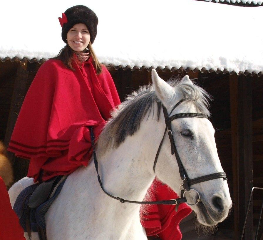 Марианна Вилне, Saulkrasti - фото №3