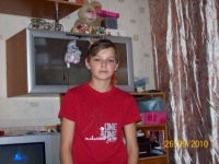 Алексей ~дербенин~, 8 ноября 1995, Санкт-Петербург, id72547802