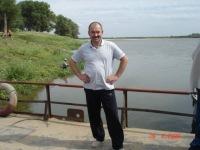 Вадим Тарасов, 5 марта , Серпухов, id107548333