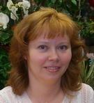 Инна Белова