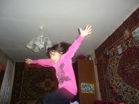 Мария Небесская, 18 февраля 1996, Ставрополь, id144820768