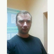 Денис Якимов, 27 апреля 1979, Мирный, id148753453