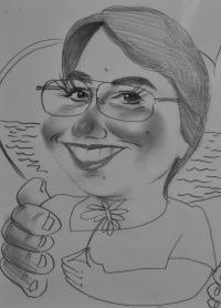 Елена Рукавишникова, 26 мая 1961, Йошкар-Ола, id151448571
