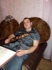Николай Новицкій, 7 ноября 1986, Корсунь-Шевченковский, id151587309