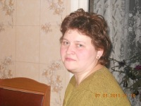 Ирина Костина, 3 декабря 1971, Ермишь, id152362183