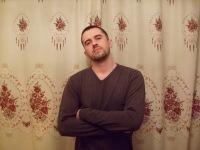 Иван Маркин, 17 июня , Нижний Новгород, id161642365