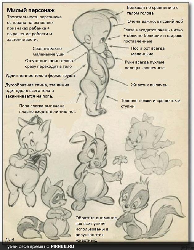 http://cs11478.vkontakte.ru/u40207738/125084207/y_555d97bc.jpg