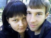 Юлия Ляпнева, Кстово, id102634638