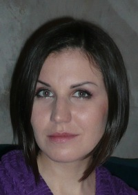 Маруся Собкина