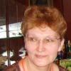 Алина Щетинина