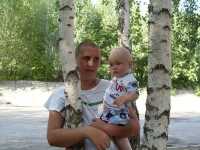 Александр Родионов, 30 июня 1985, Краснодар, id131530425