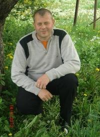 Валерий Терещенко, 1 января , Кузнецк, id140358507
