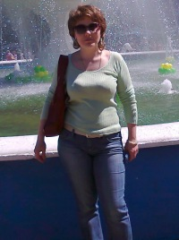 Наталья Дмитриева, 23 сентября , Нижний Новгород, id148517678