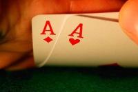 Poker Poker, 30 декабря 1968, Волгоград, id170826071