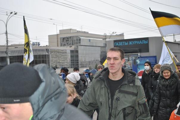 http://cs11479.vkontakte.ru/u20543495/146133589/x_0086f8f8.jpg