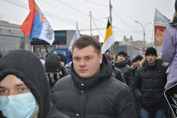 http://cs11479.vkontakte.ru/u20543495/146133589/x_866f63d7.jpg