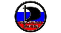 прототип №13, 1 июля , Бобруйск, id59928674