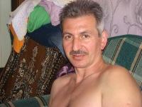 Игорь Долматов, 12 августа , Новокузнецк, id106014100