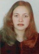 Галка Кутякова, id113849879