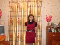Елена Пятачкова, 8 сентября 1969, Тихвин, id156803074