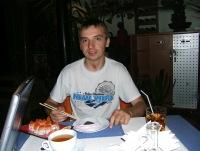 Юрий Рощенко, Брест