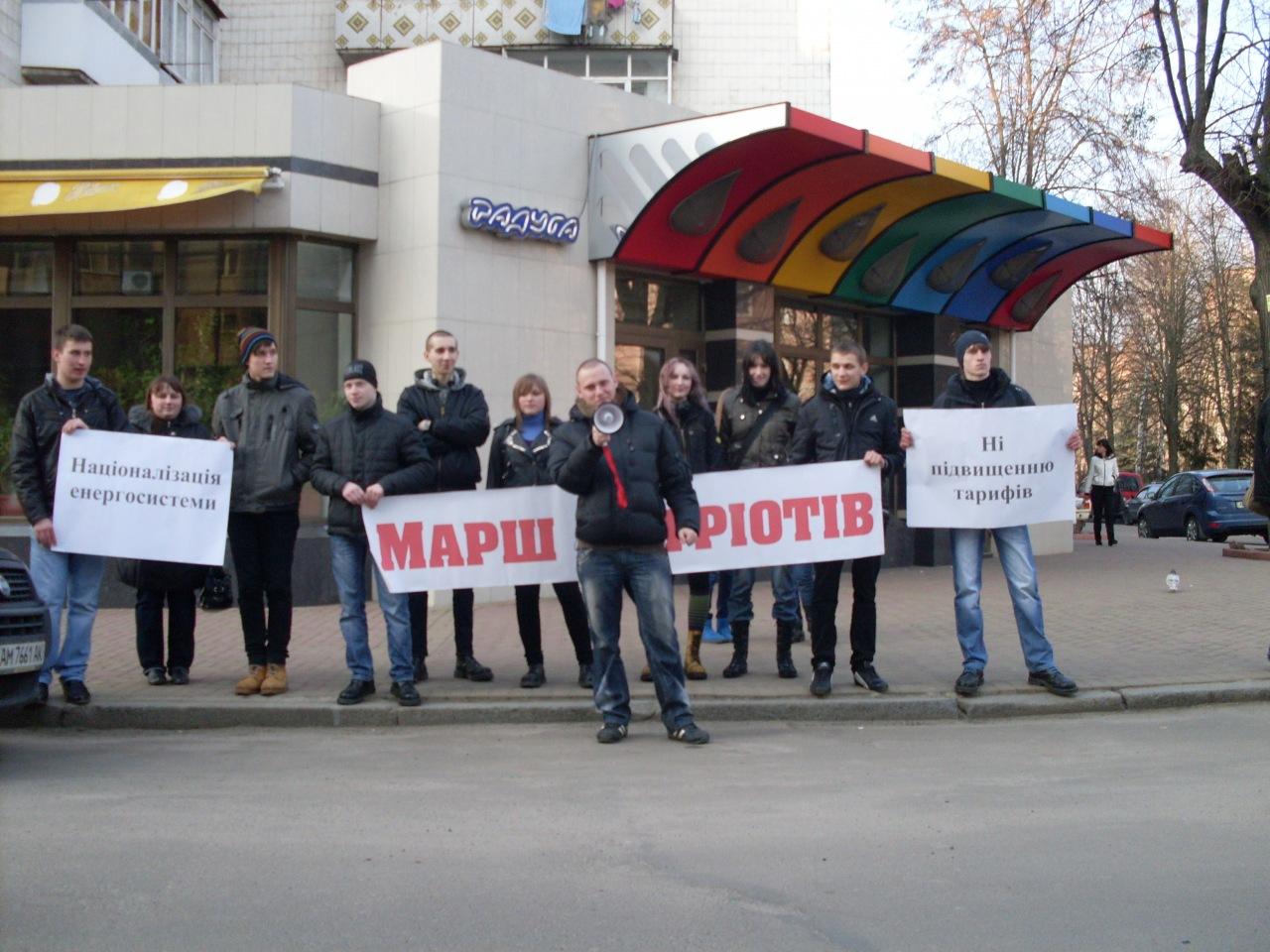 http://cs11480.vkontakte.ru/u6090421/130748267/z_e34d2ae6.jpg