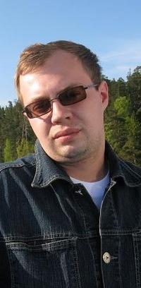 Роман Орешкин, 31 августа 1986, Владимир, id124226473